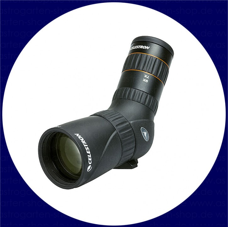 celestron hummingbird 9 27x56mm review