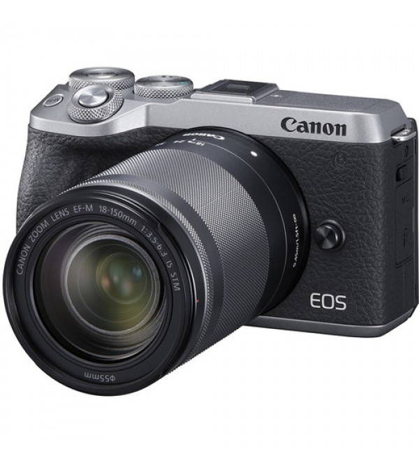 canon eos m6 review indonesia