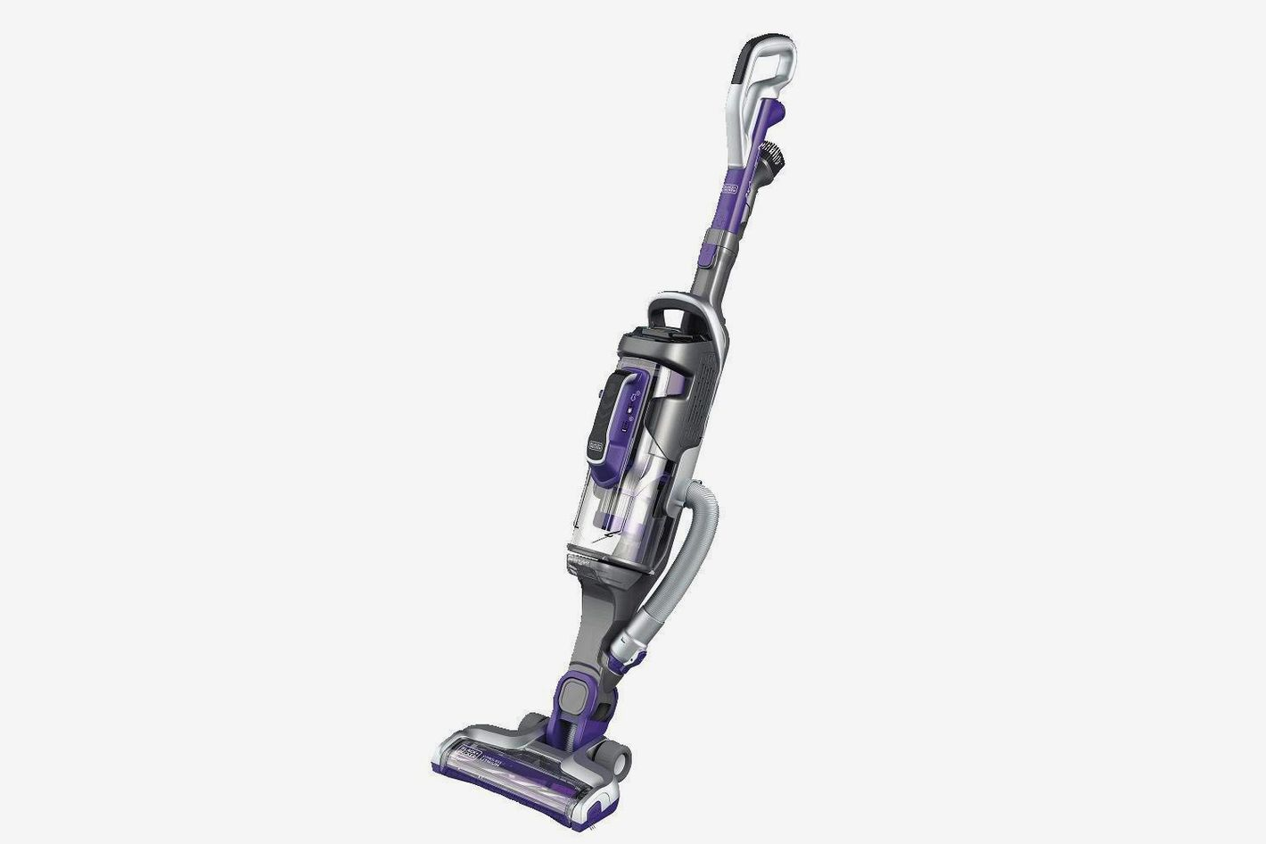 best cordless stick vacuum reviews