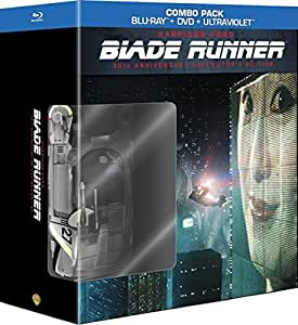 blade runner 4k special edition review
