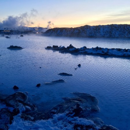 blue lagoon iceland reviews 2017