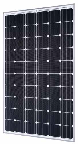 blue sun group solar panel review