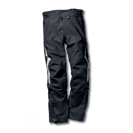 bmw city 2 pants review