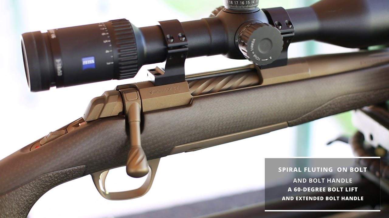 browning a bolt long range hunter reviews