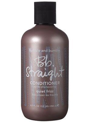 bumble and bumble mending shampoo reviews