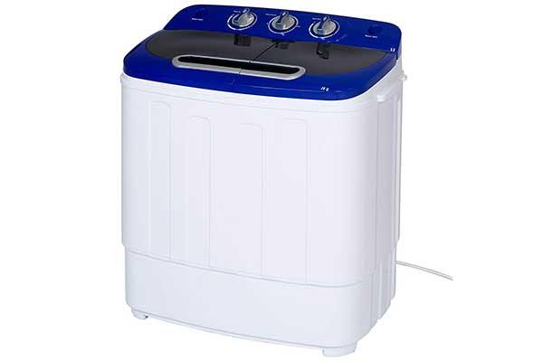 best washing machine cleaner reviews