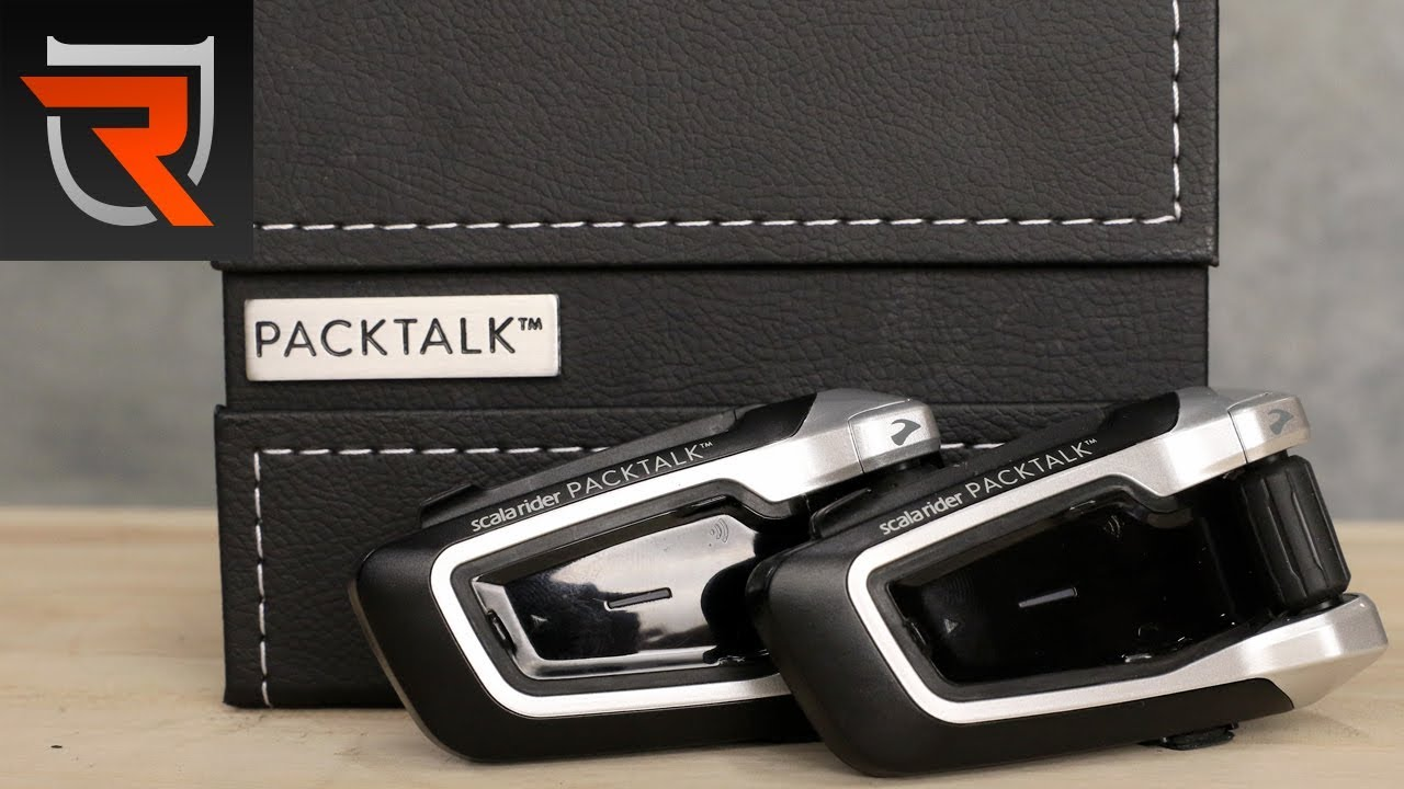 cardo scala rider smartpack review