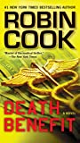 cell robin cook book review