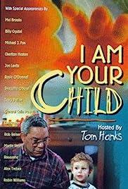 child in mind movie reviews