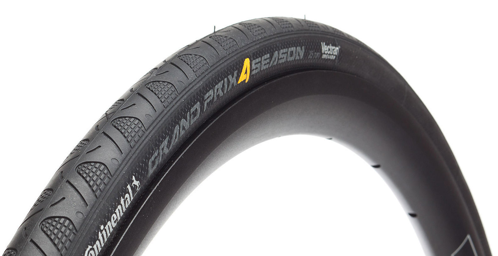 continental grand prix tyre review
