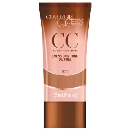 curtis collection cc cream review