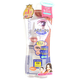 d up wonder eyelid tape extra review