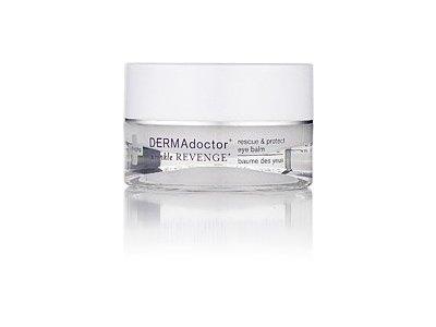 dermadoctor wrinkle revenge serum reviews
