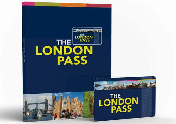 reviews of the london pass