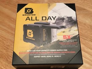 brunton all day 2.0 review