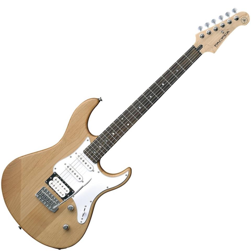 electric guitar reviews under 500
