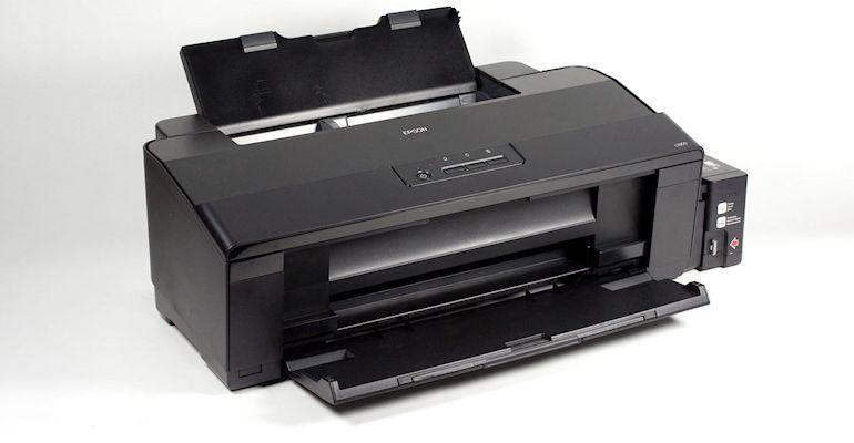 epson a3 photo printer reviews