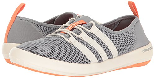 adidas terrex boat shoe review