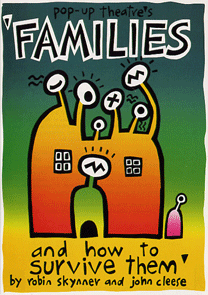 families and how to survive them review