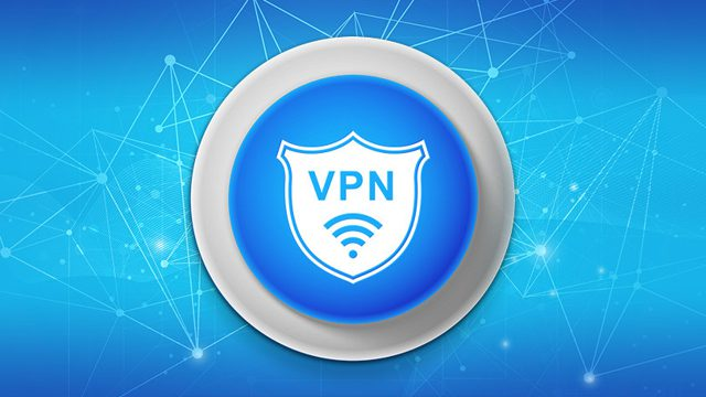 best free uk vpn reviews