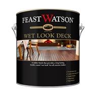 feast watson wet look review