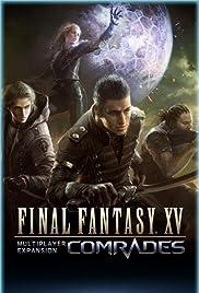 final fantasy xv review metacritic