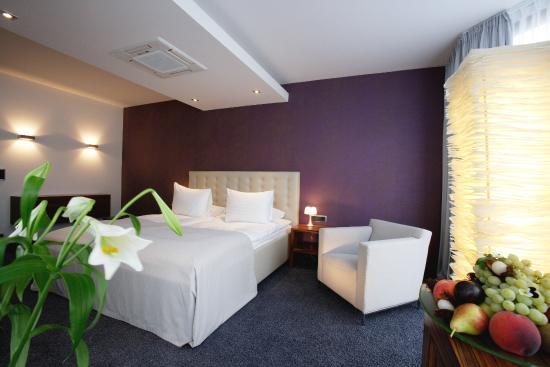 hotel erzgiesserei europe munich reviews