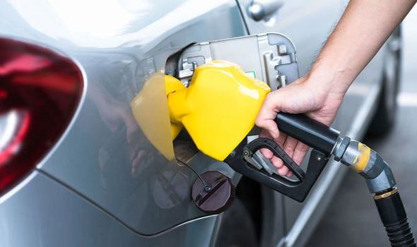 how to save fuel reviews