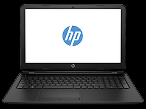 hp 15 ay181tx laptop review