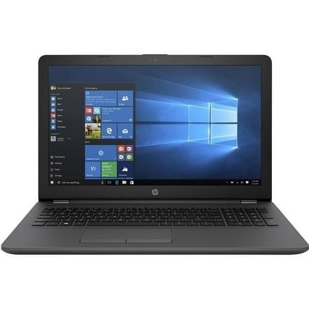 hp 250 g6 i7 review