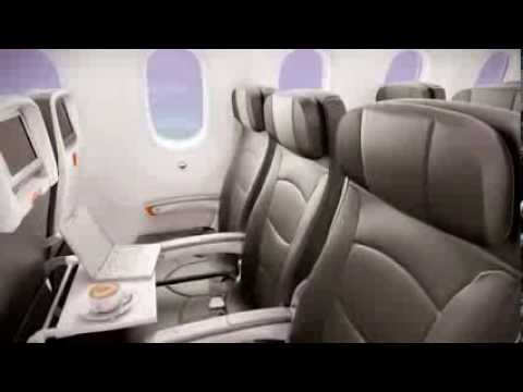 jetstar international business class review