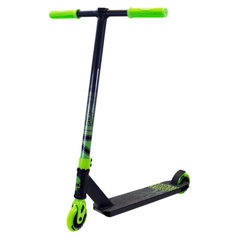 madd gear whip extreme scooter review