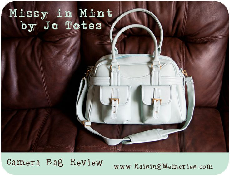 mon purse camera bag review