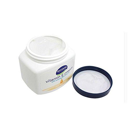 redwin vitamin e cream with evening primrose oil reviews