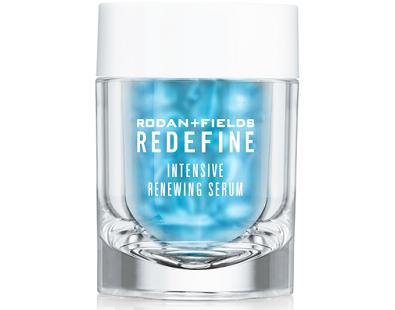 rodan and fields intensive renewing serum reviews