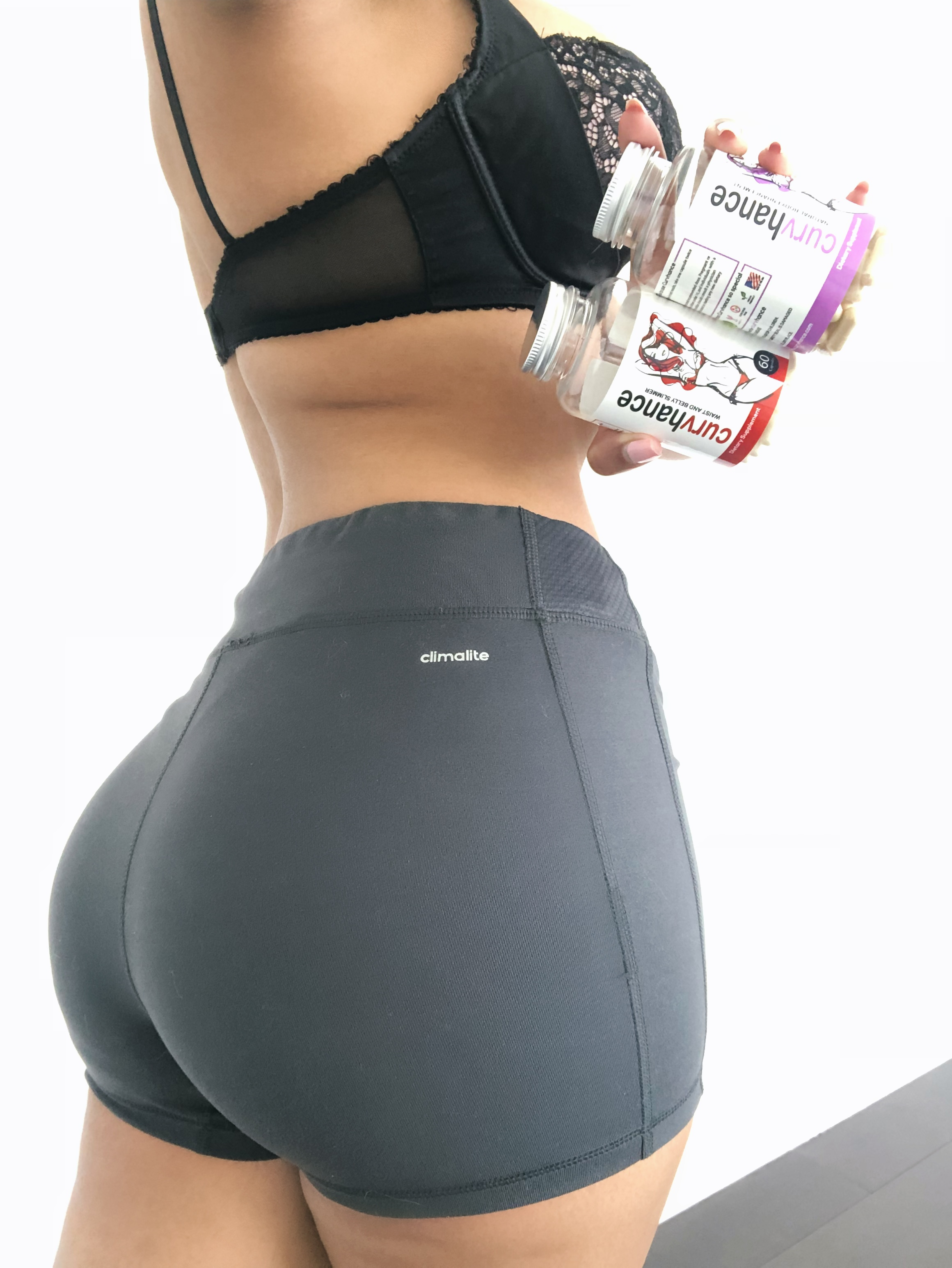 thick booty enhancement pills reviews